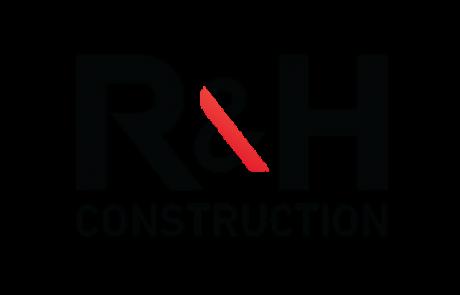 MTZ-Demo-R&H-Construction-Logo