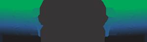 MTZ Demolition Contractor Inc. Logo